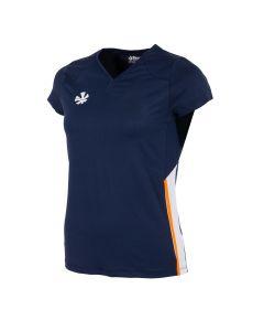 Reece Australia Grammar Shirt Ladies