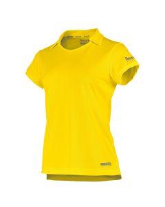 Reece Australia Isa ClimaTec Polo Ladies