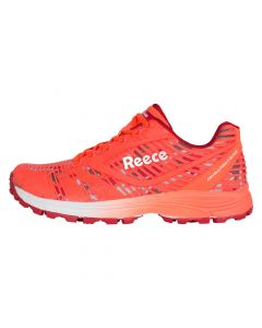 Reece Australia Revolution X-Blade