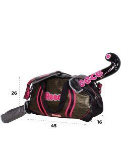 Reece Australia Simpson Hockey Bag