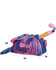 Reece Australia Simpson Hockey Bag
