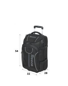 Reece Australia Reece Trolley Bag Small