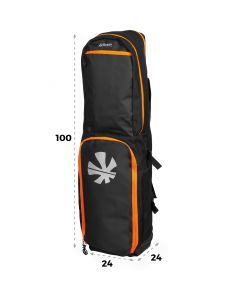 Reece Australia Derby Stick Bag