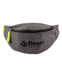 Reece Australia Indee Hip Bag