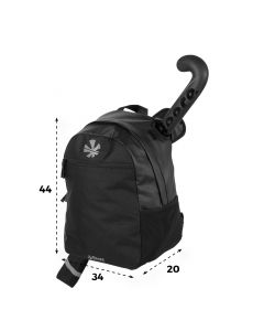 Reece Australia Derby II Backpack