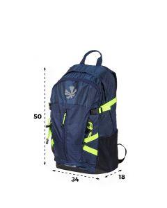Reece Australia Coffs Backpack