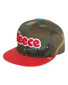 Reece Australia Fashion Cap