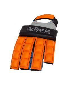 Reece Australia Protection Glove Half Finger