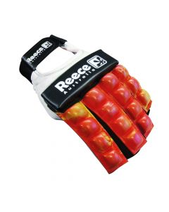 Reece Australia Protection Glove Half Finger