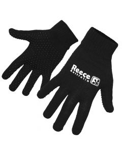 Reece Australia Knitted Player Glove