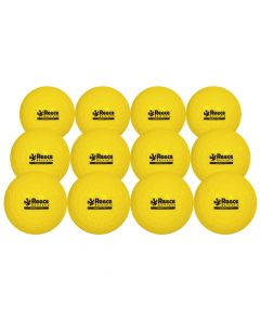 Reece Australia Dimple Ultra Ball (12 pcs)