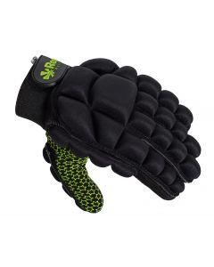 Reece Australia Comfort Full Finger Glove