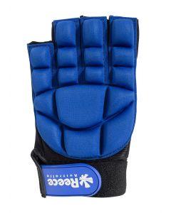 Reece Australia Comfort Half Finger Glove