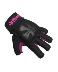 Reece Australia Control Protection Glove