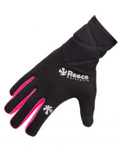 Reece Australia Power Player Glove