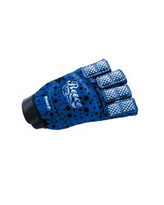 Reece Australia Elite Fashion Half Finger Glove