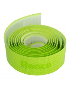 Reece Australia Professional Hockey Grip