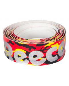 Reece Australia Design Hockey-Griffband