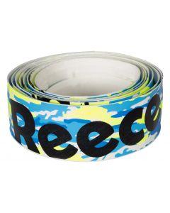 Reece Australia Design Hockey Grip