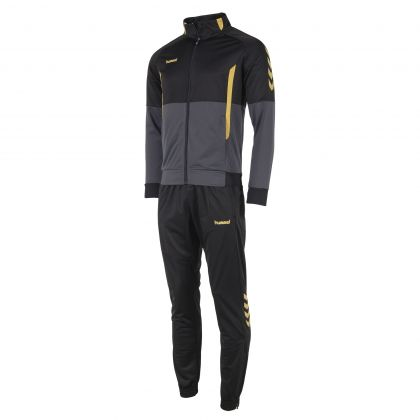 Authentic Special Polyester Suit