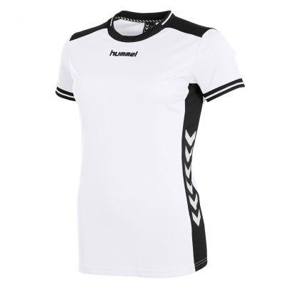 Lyon Shirt Ladies