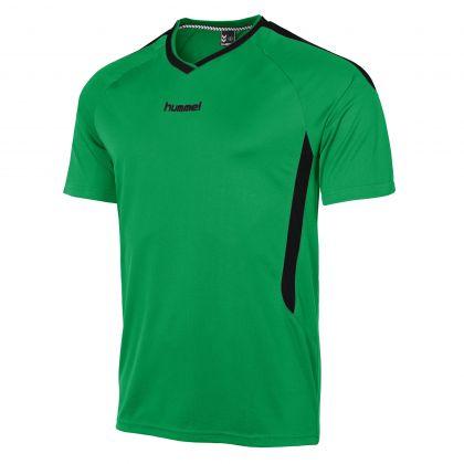 York Game Shirt k.m.