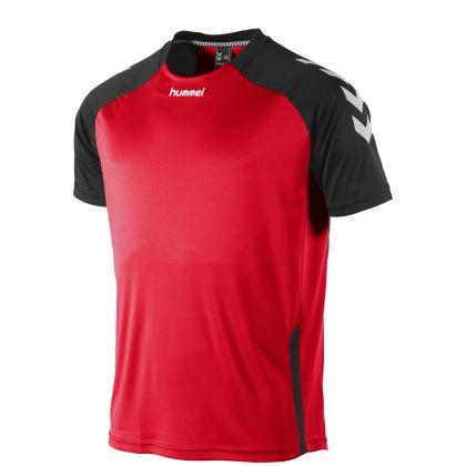 Aarhus Shirt