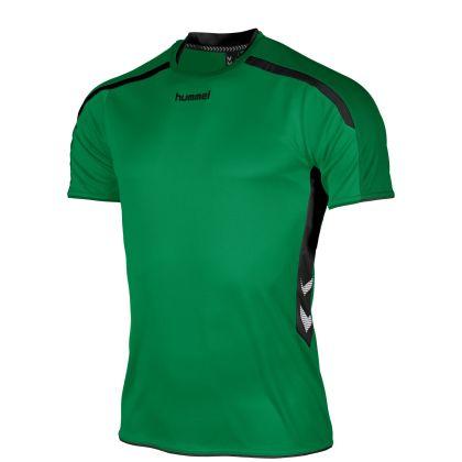 Preston Shirt k.m.