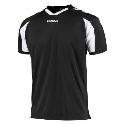 Everton Shirt k.m.