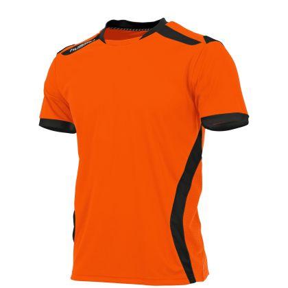 Club Shirt k.m.