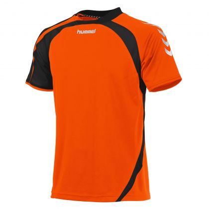 Odense Shirt k.m.