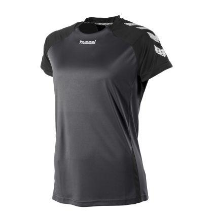Aarhus Shirt Ladies