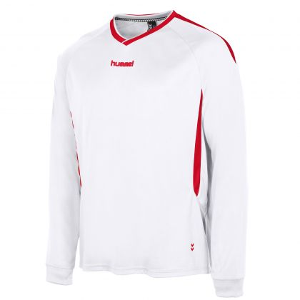 York Game Shirt l.m.