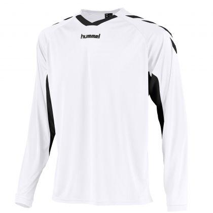 Everton Shirt l.m.