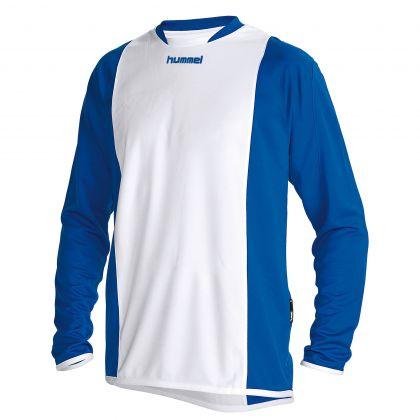 Beam Shirt II l.m.