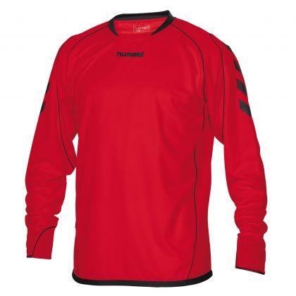Liverpool Shirt l.m.