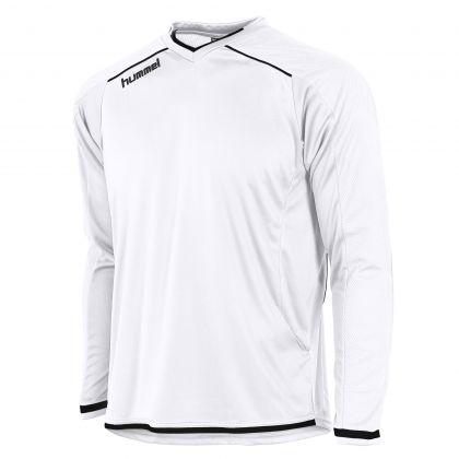 Leeds Shirt l.m.