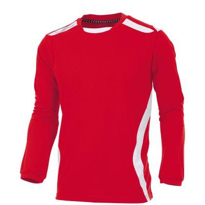 Club Shirt l.m.