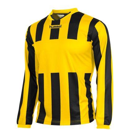 Madrid Shirt l.m.