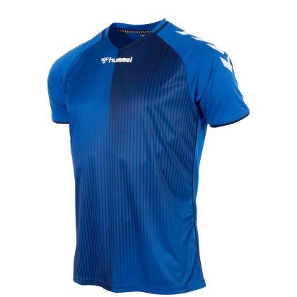 Dynamite Limited Shirt