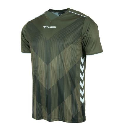 Zeno Limited Shirt