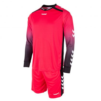 Freiburg Keeper Set