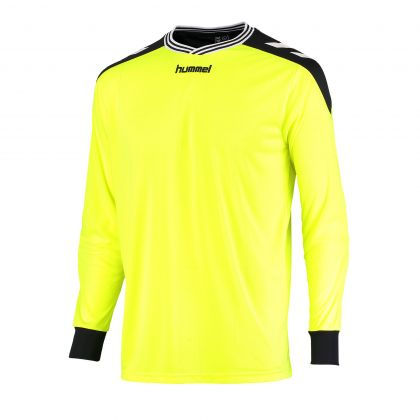 Bern Keeper Shirt