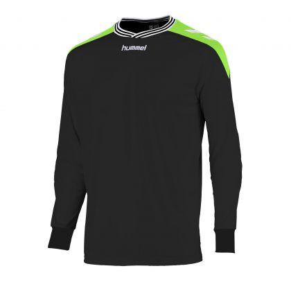 Bern Keeper Shirt