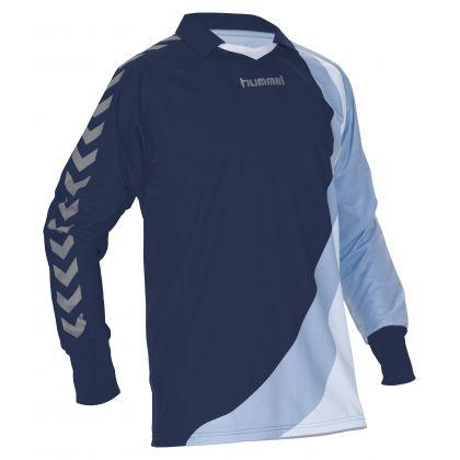 Brisbane Keeper Shirt