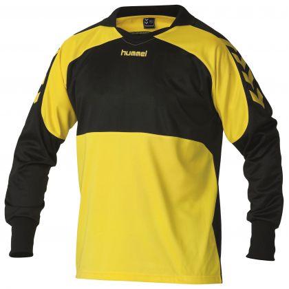 Leeds Keeper Shirt