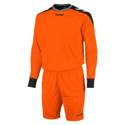 Basel Keeper Set