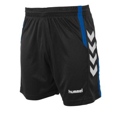 Aarhus Shorts