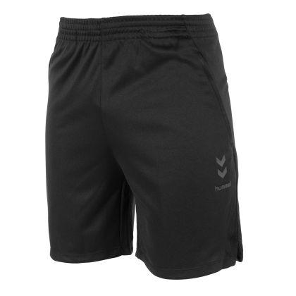 Ground Pro Shorts