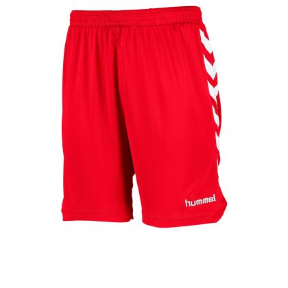 Burnley Short